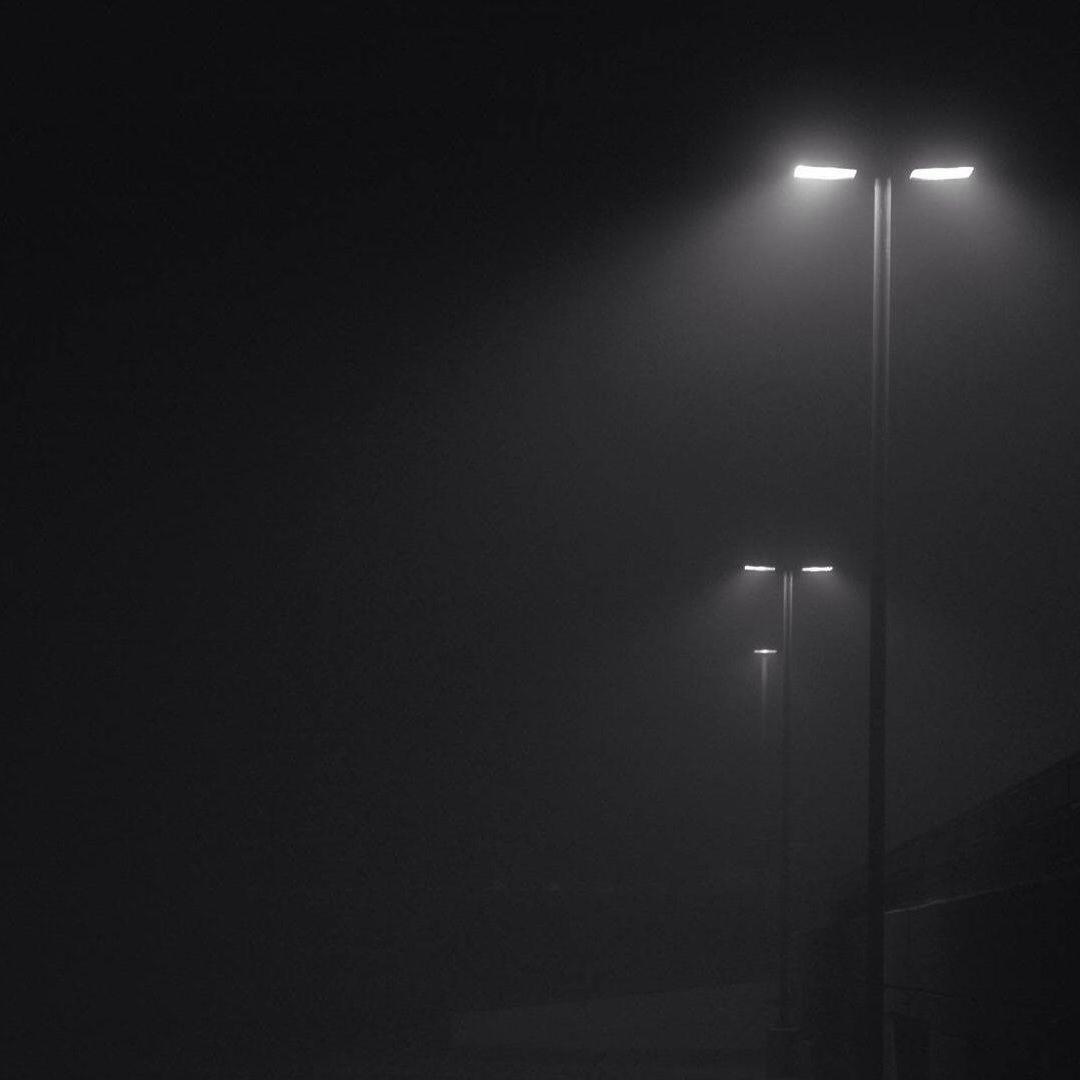 Dark And Light Fondos De Pantalla Oscuros Hd Fondos Negros 1366x768 Wallpaper Hd