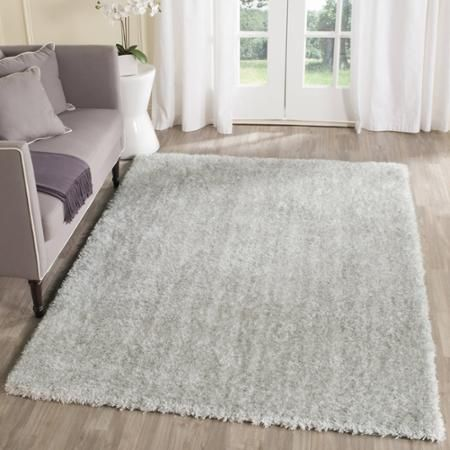 Home Rugs On Carpet Best Carpet Area Rugs