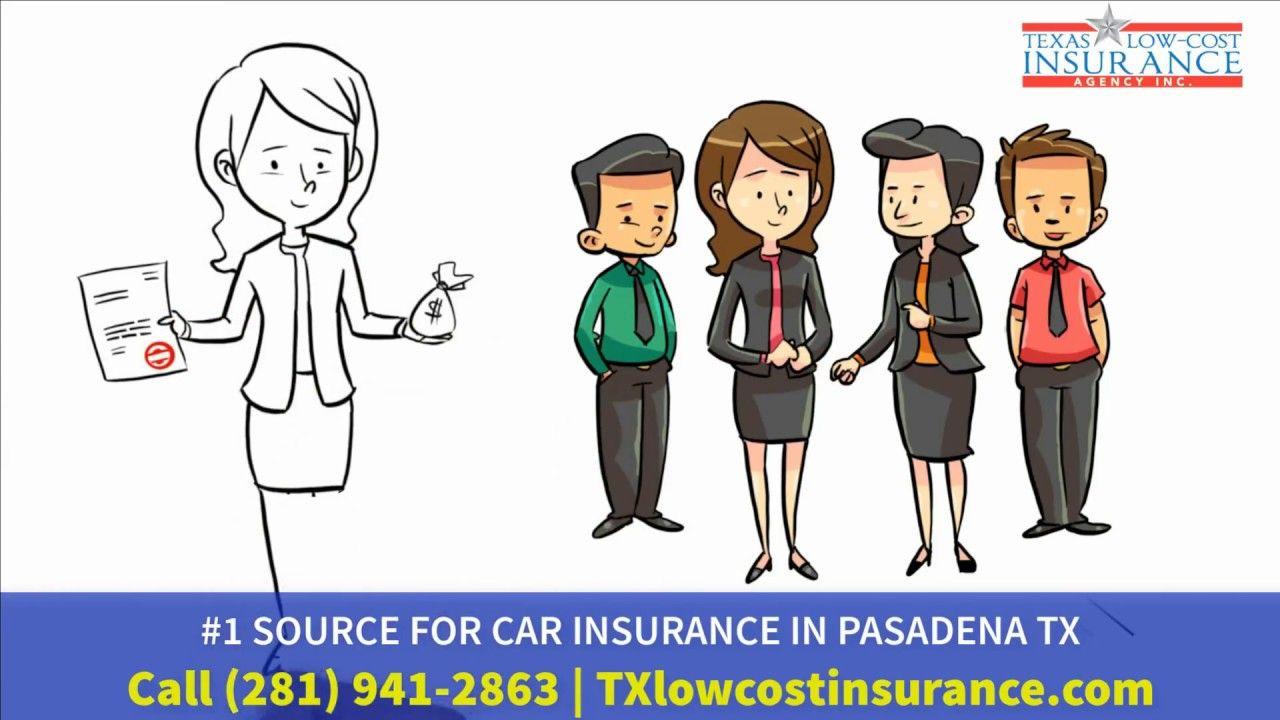 Auto insurance pasadena tx call 281 9412863 car