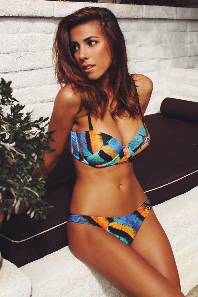 6d20b2c1c0 Devin Brugman. Devin Brugman -  fitspo  bodygoals A Bikini A Day ...