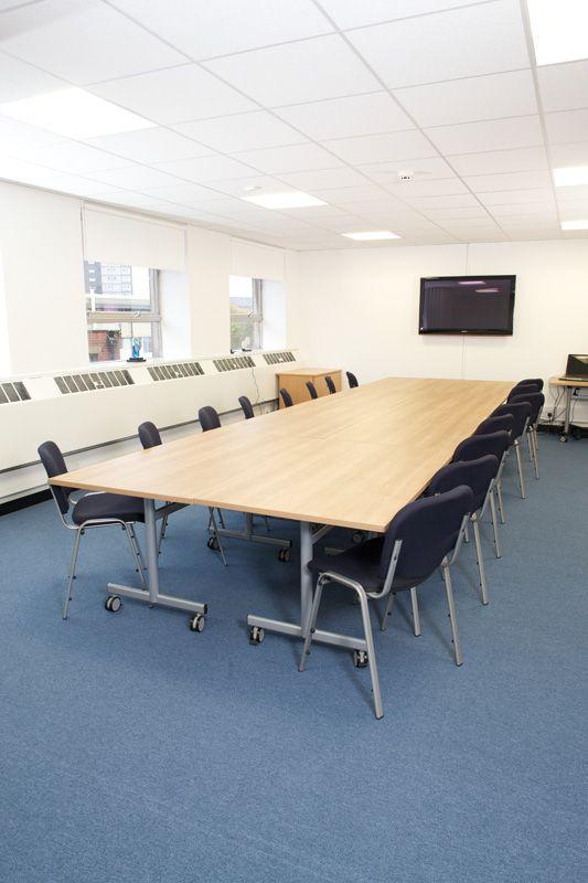 meeting room furniture meeting rooms rh pinterest cl