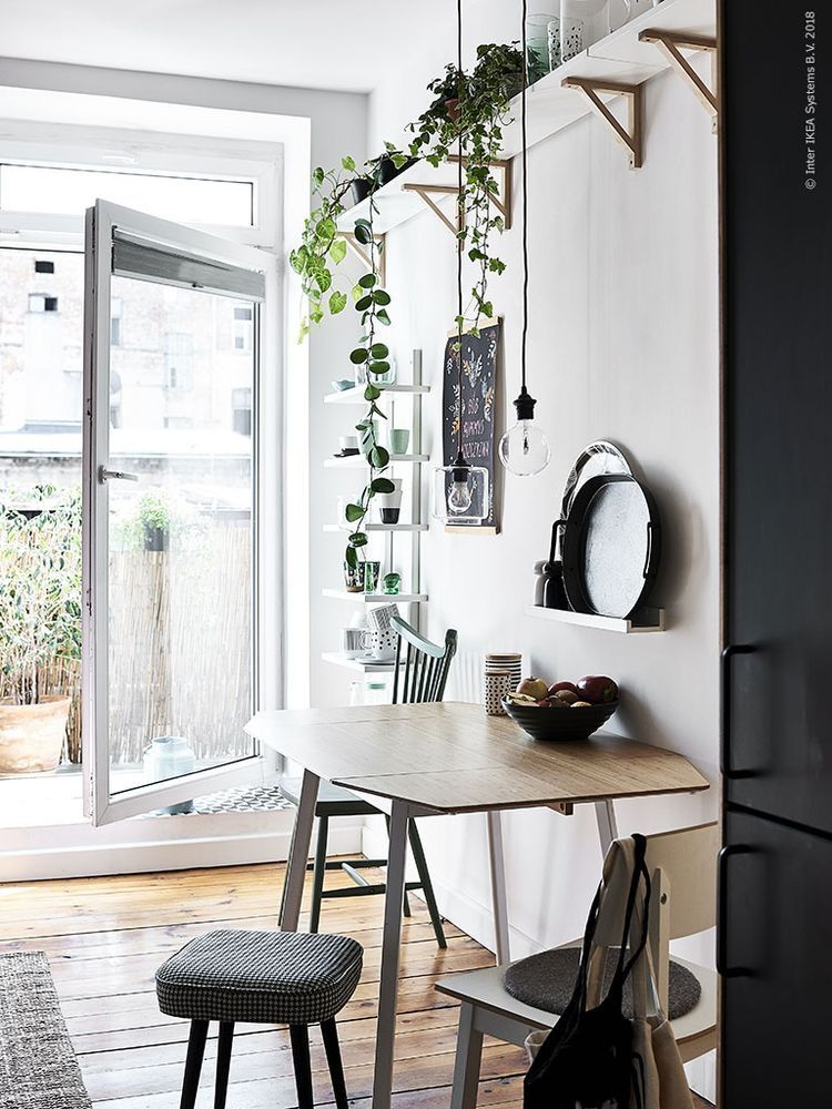 aug 28 a bright studio with nordic styling rh pinterest com