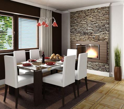 Elemental en espacios interiores remodelaci n for Curso de decoracion de interiores zona norte