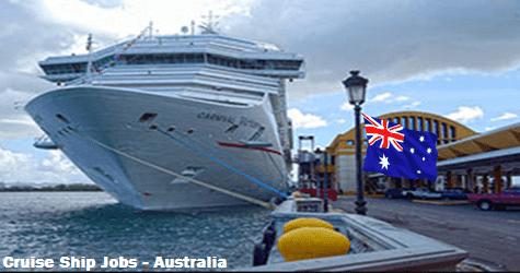 port agent carnival cruise ship australia job offers worldwide rh pinterest com