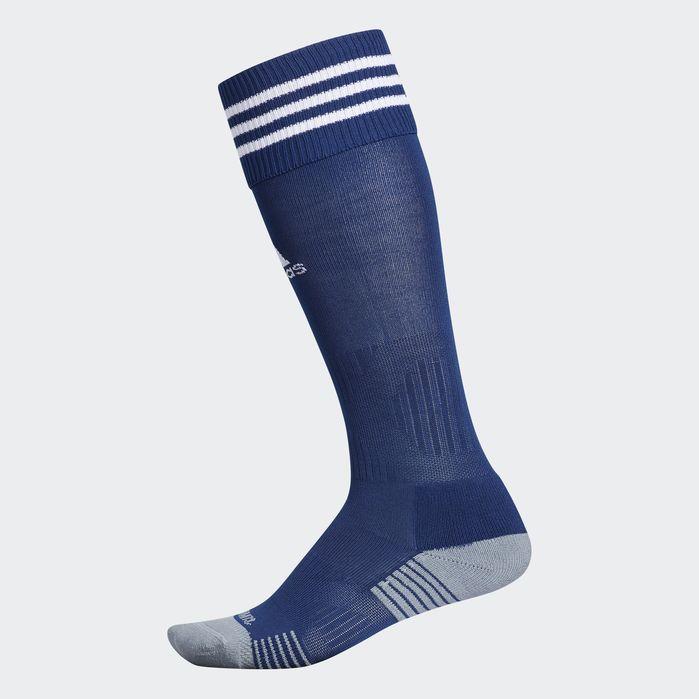 Adidas Copa Zone Cushion Iii Otc Mens Soccer Socks Soccer Socks Socks