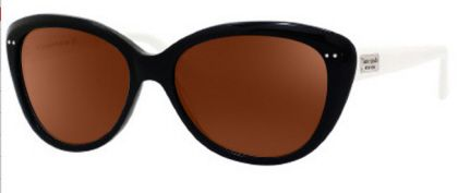 Kate Spade Angelique/S Prescription Sunglasses | Get Free Shipping