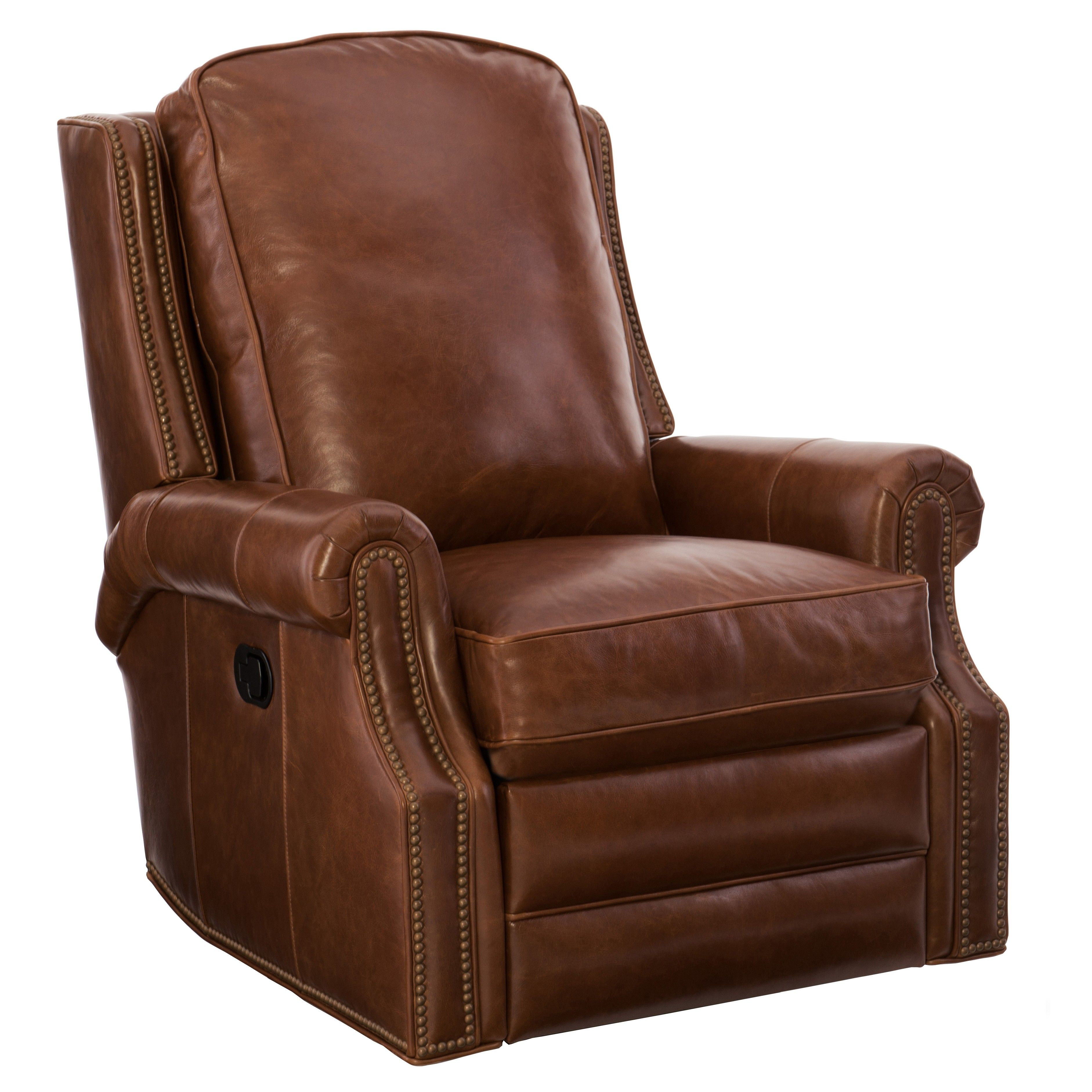 Price Will Vary Depending On Leather Or Fabric Selection And May Not Be For Product As Shown Please Call Details Wall Hugger Recliner Loose Pillow