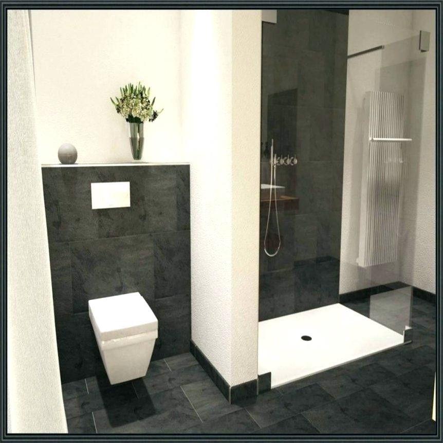 Badezimmer Nur Mit Dusche Badezimmer Nur Mit Dusche Badezimmer