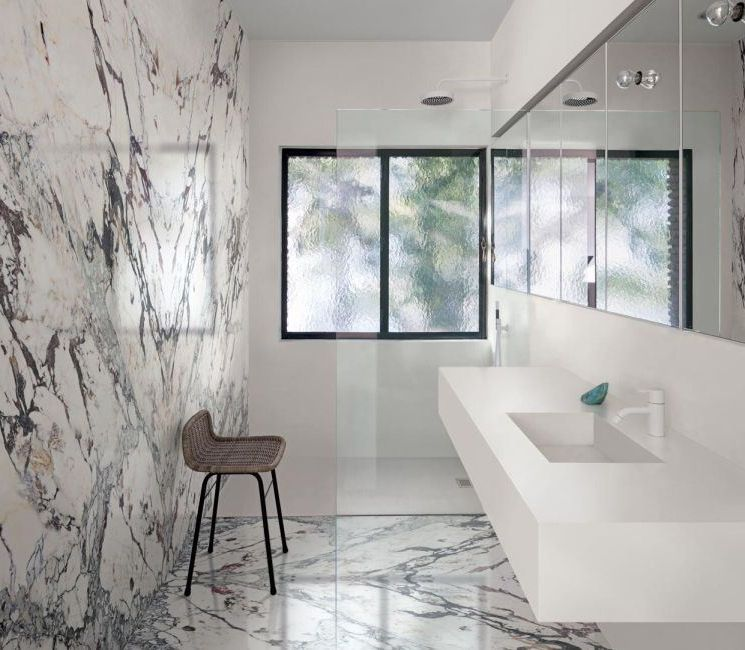 Photo of 30+ Narrow And Long Bathroom Renovation Ideas