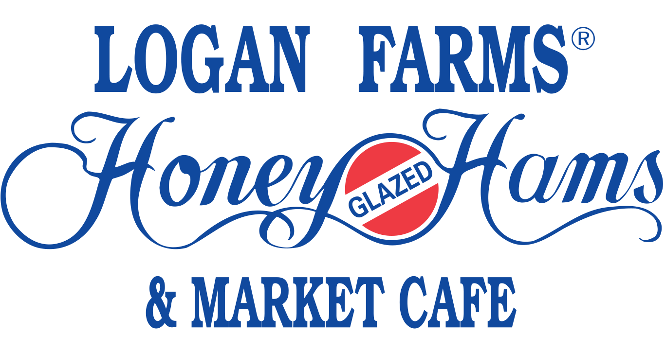 Logan Farms Operates 9 Offices Spring Tx The Woodlands Fm 1960 Rd Houston Tx Westheimer Rd Houston Tx Southwest Honey Glazed Ham Ham Glaze Honey Ham