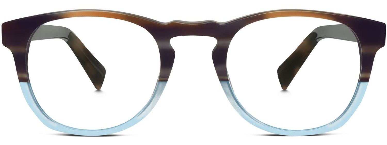 15 Best Eyeglasses For Men 2016 Glasses Frames Amp Trends