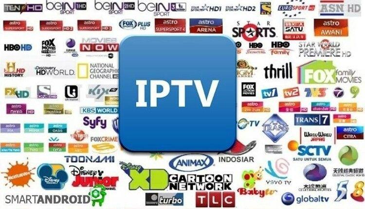 Iptv 01 09 2019 Smart Tv Online Playlist Best Free Apps