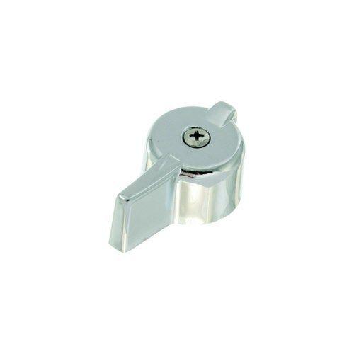 details about gerber ge32521d chrome faucet diverter handle