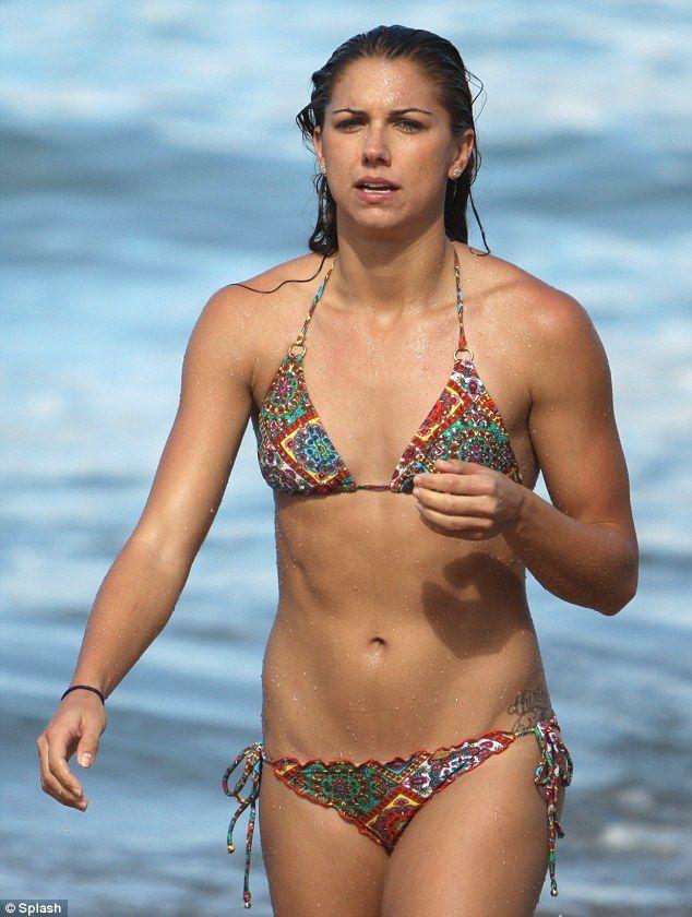 Womens Maroni Bikini Top Morgan Wholesale Price Cost Cheap Price Footaction Sale Online VTsvtm4C