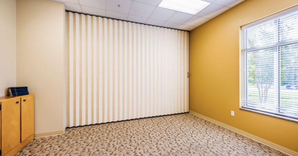 Accordion Style Room Dividers 17 Roomdividerideas Folding
