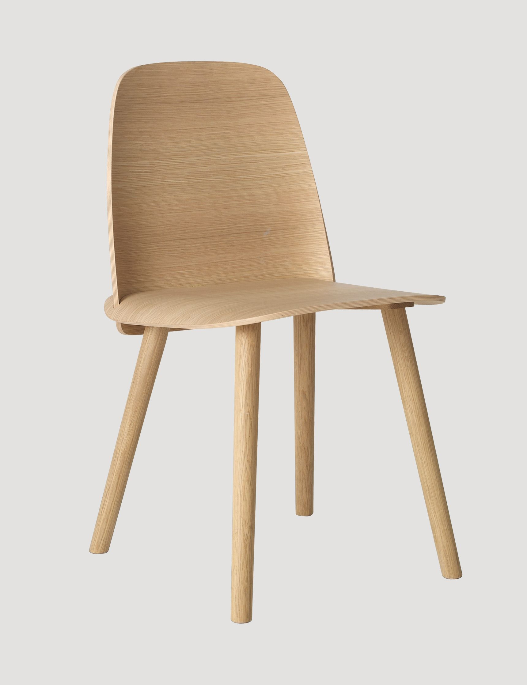 the nerd chair is a modern nordic take on the iconic all wood chair rh pinterest com