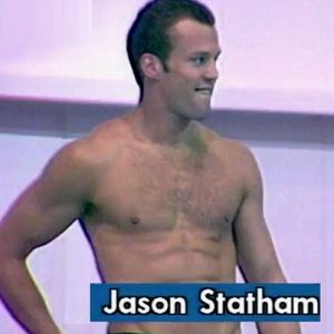Yahoo Jason Statham Jason Statham With Hair Statham