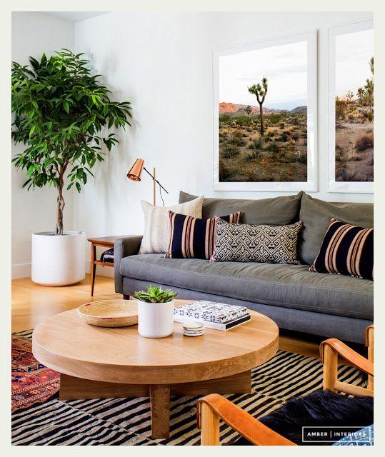 hello 2016 an indian summer living room decor home d cor rh pinterest co uk