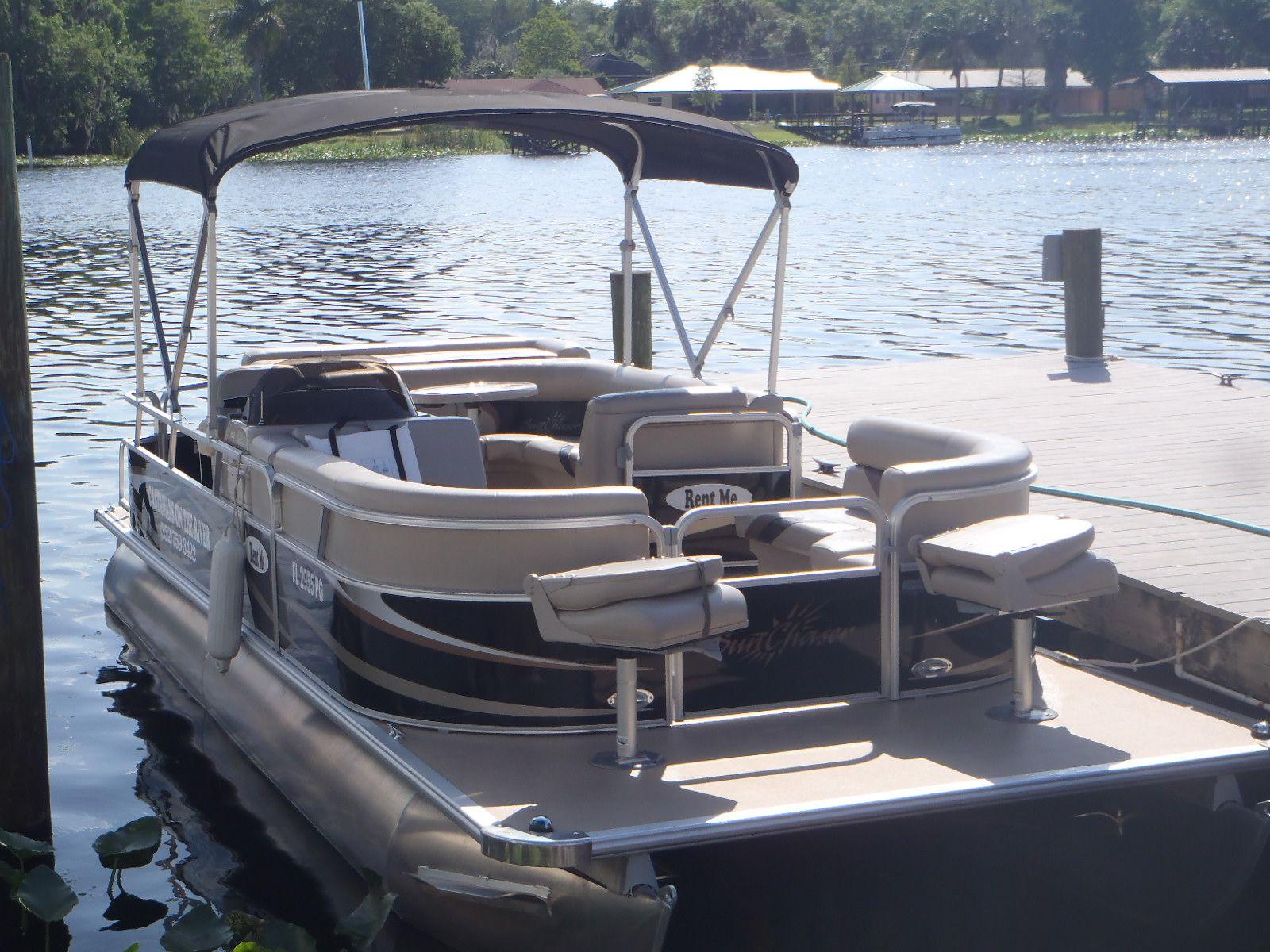 Grady pontoon boat rental boat rental boat pontoon