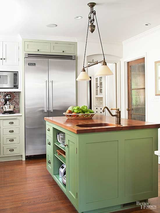 splashy makeover for dated kitchen also best small not tiny house ideas images on pinterest in rh