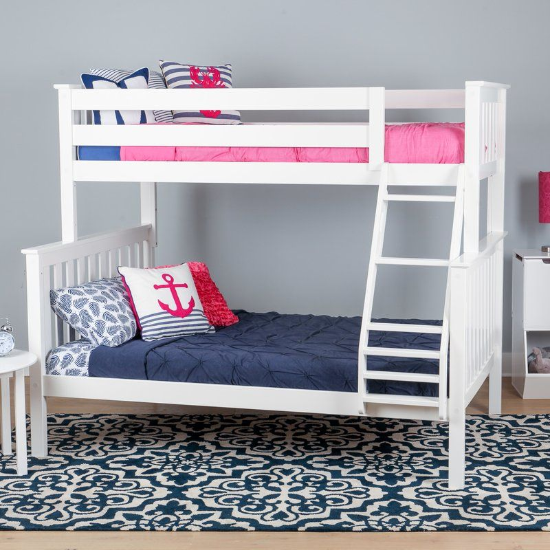 Best Bolles Bunk Bed Bunk Beds With Drawers Cool Bunk Beds 400 x 300