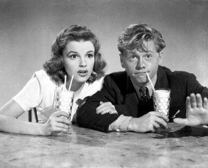 A Few Facts You May Not Know About Mickey Rooney - Neatorama