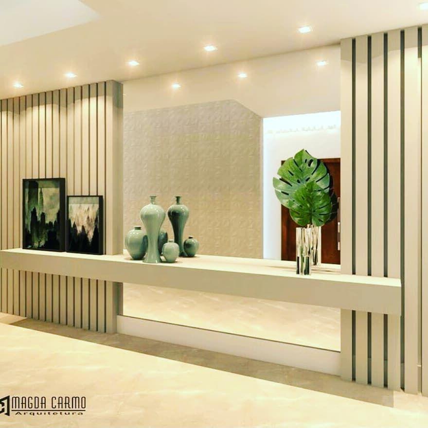 Decorating Ideas Home Entrance Decor Foyer Design Hall Decor