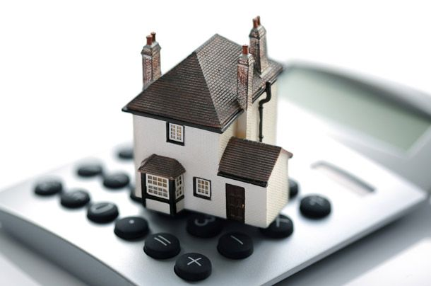 Calculate your mortgage rates with us from our best mortgage calculator in  Ontario.