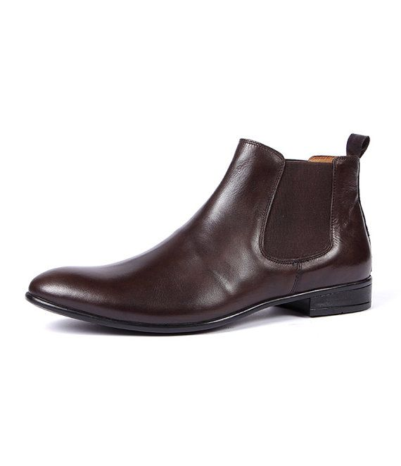5f97b2377c556 Pin by Aspele Shoes on Men's Chelsea boots | Chelsea ankle boots ...