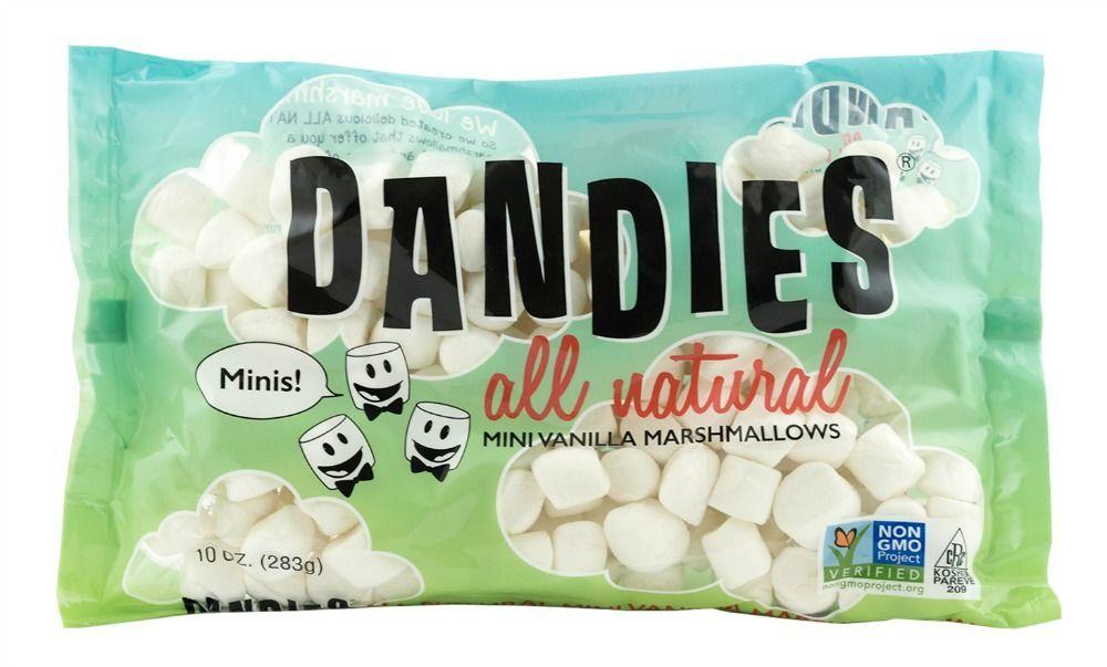 Dandies Vegan Marshmallow Fondant Recipe #veganmarshmallows Dandies Vegan Marshmallow Fondant Recipe — Morsels & Moonshine #veganmarshmallows