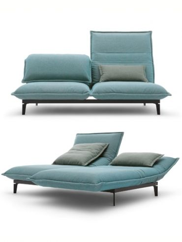 Keihard Relaxen Met Nova Elle Sofa Bed For Small Spaces Furniture Convertible Furniture