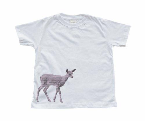 Girls White Toddler T-Shirt with a Deer Apericots,http://www.amazon.com/dp/B004O9EO0K/ref=cm_sw_r_pi_dp_5EY7sb12KWWF34K7