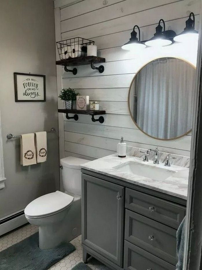 15 top household bathroom remodeling ideas this year 6