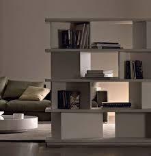 librerie divisorie bifacciali - Cerca con Google | Librerie ...