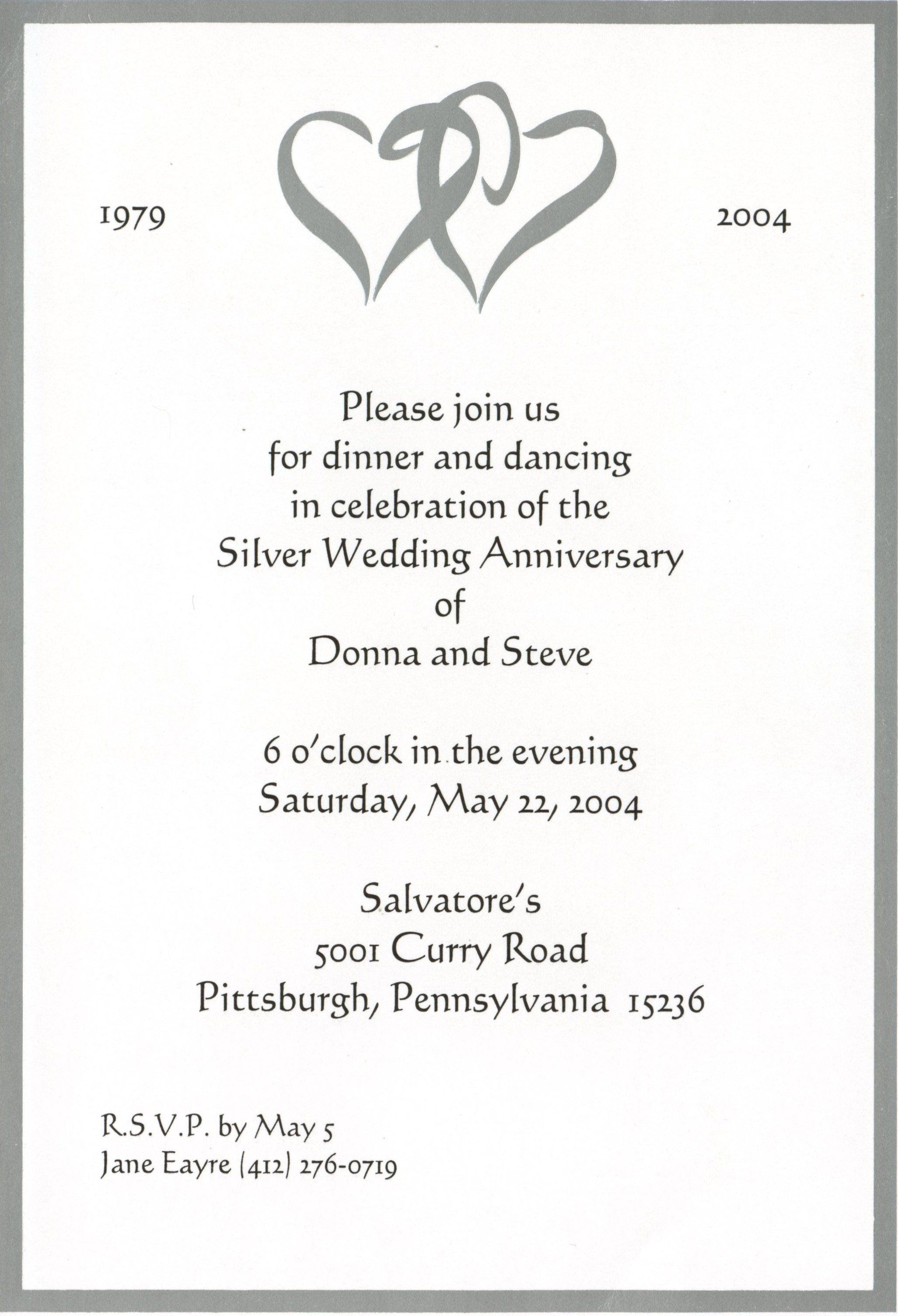 Awesome How To Create Wedding Invitations Online Free