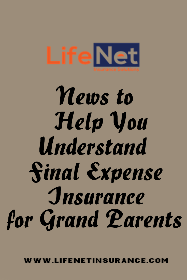 Are You Thinking About Getting A Final Expense Life Insurance