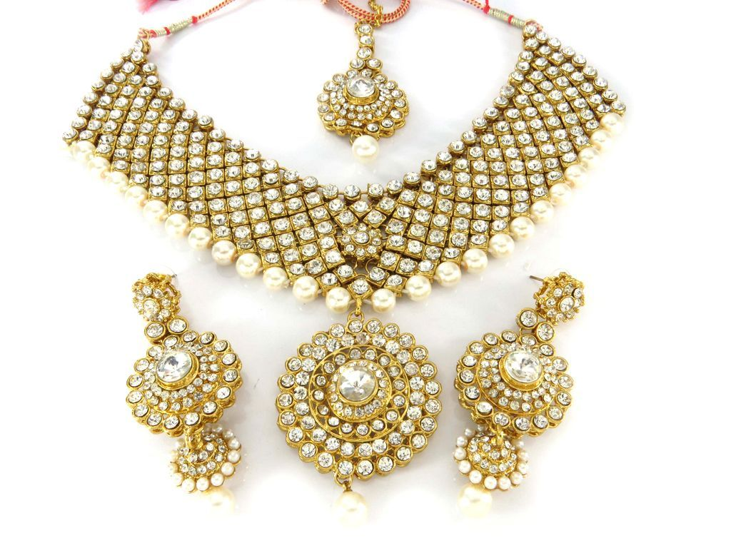 Buy costume jewellery from the womens department of costume jewelry