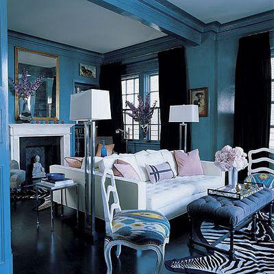 Best Red Carpet To Room Blush Navy Elegant Living Room 400 x 300