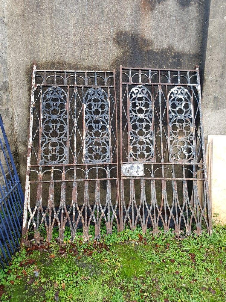 EuroSalve.com - Kilkenny Architectural Salvage & Antiques ...