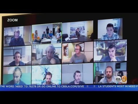 Online Meeting Technology,Software And Application,Hardware Required,Zoom Meeting,Alternative Platforms