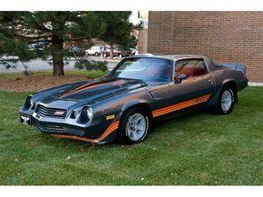 Photo Gallery – Automotive Eye Candy