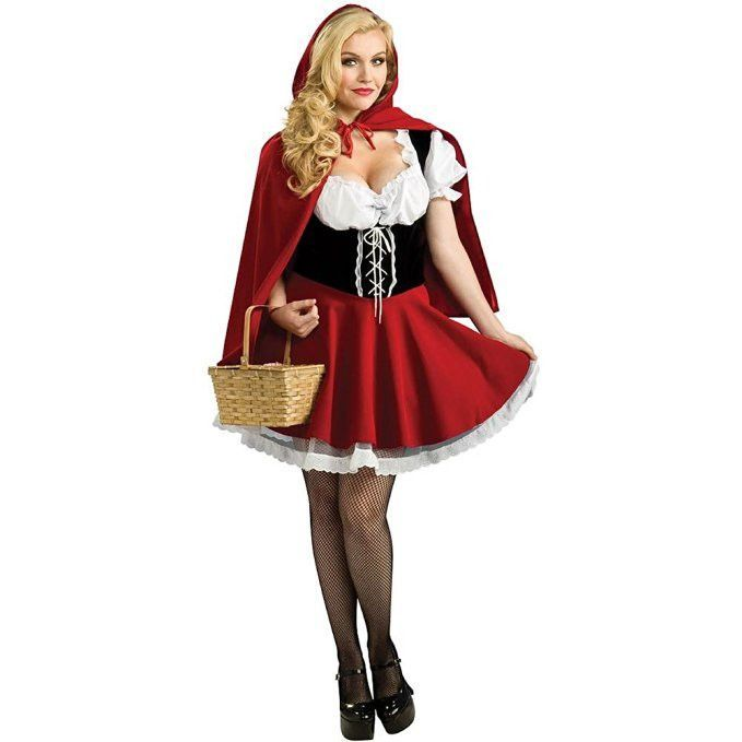 Little Red Riding Hood Halloween Costume Products Pinterest - 2016 mens halloween costume ideas