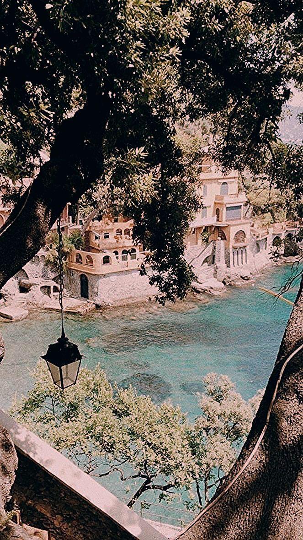 Warum die Amalfiküste auf Ihrer Reisekorbliste stehen sollte