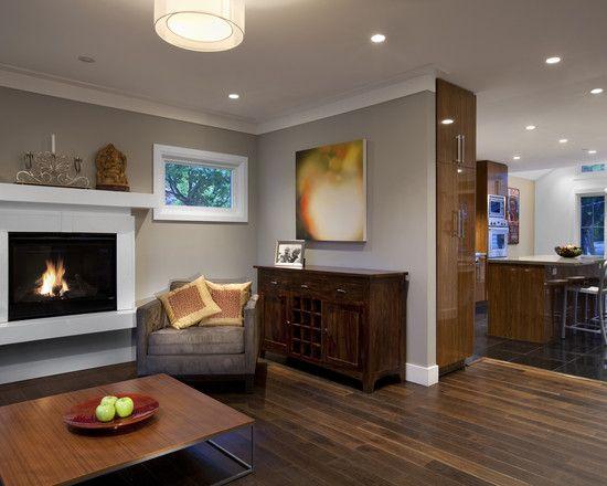 Interior wall color kilim beige 6160 my lennar interior colors - Lennar homes interior paint colors ...