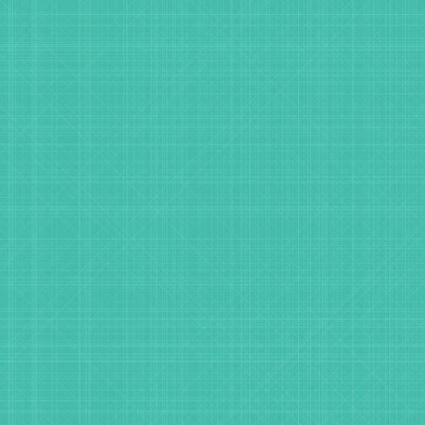 Anti-rynke maske med gurkemeje & honning. Plejer, tilfører fugt, mindsker rynker og pigmentforandringer, samt virker sammentrækkende på porerne. Huden bliver fin, blød og helt rosa. Ingredienser: 2 tsk honning + ½ tsk gurkemeje +1 tsk citronsaft +1 tsk natron (Undlad hvis huden er tynd eller sensitiv)