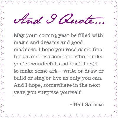 May Your Coming Year Quotes About New Year Words Quotes Words
