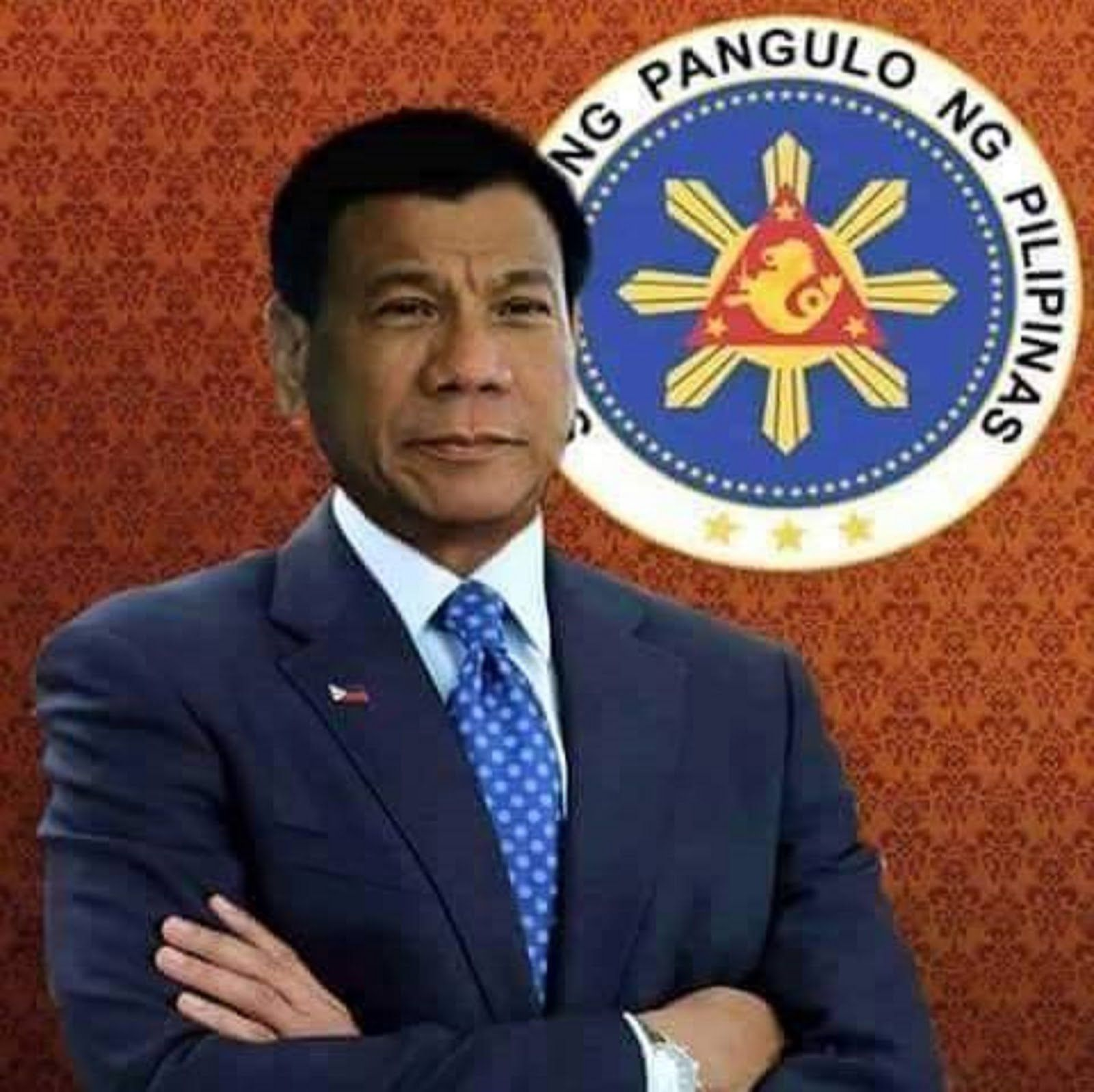 Rodrigo Roa Duterte Political Career Classroom Bulletin Boards Elementary Classroom Bulletin Boards Bulletin Boards