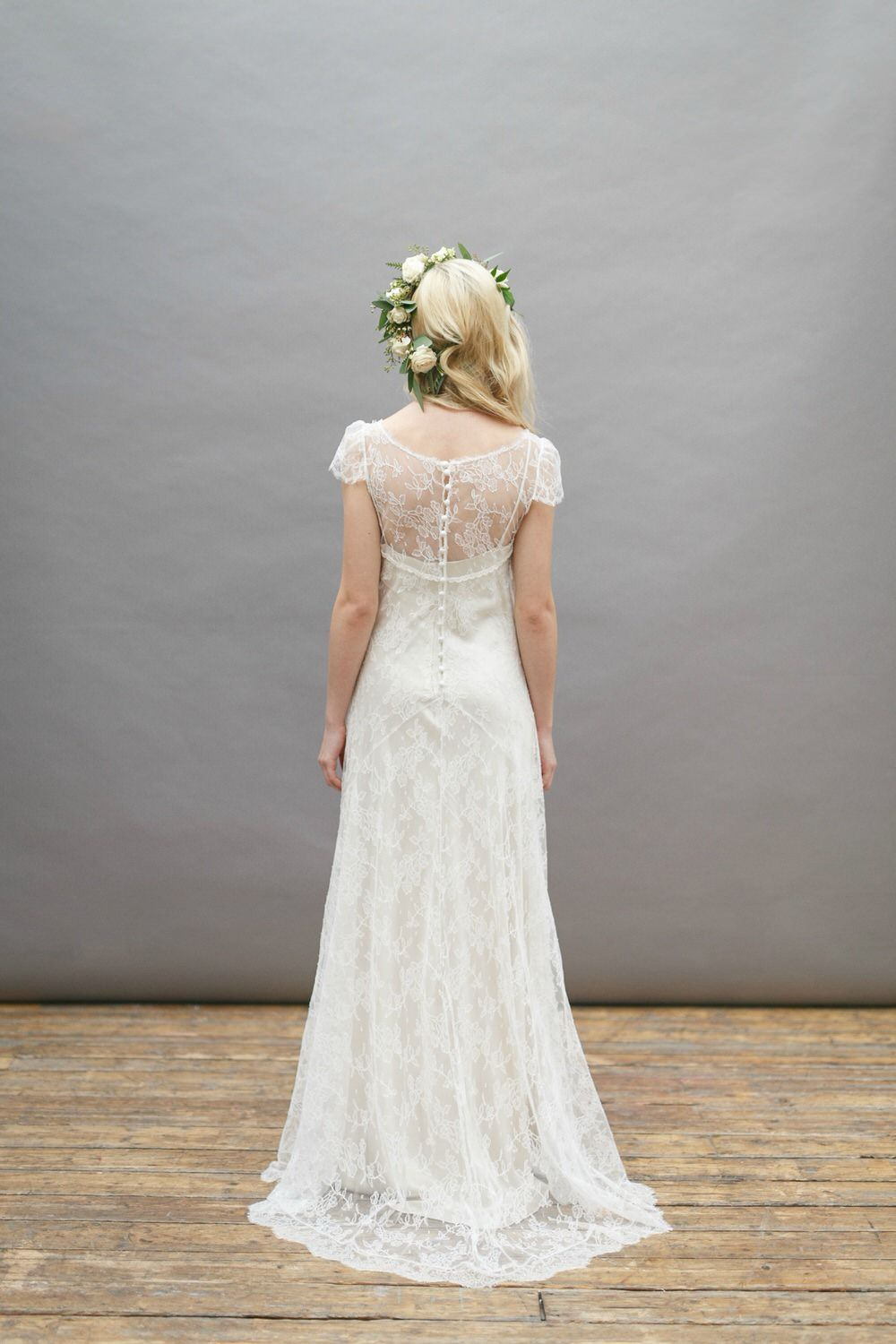 Dana bolton wedding dress wedding and weddings