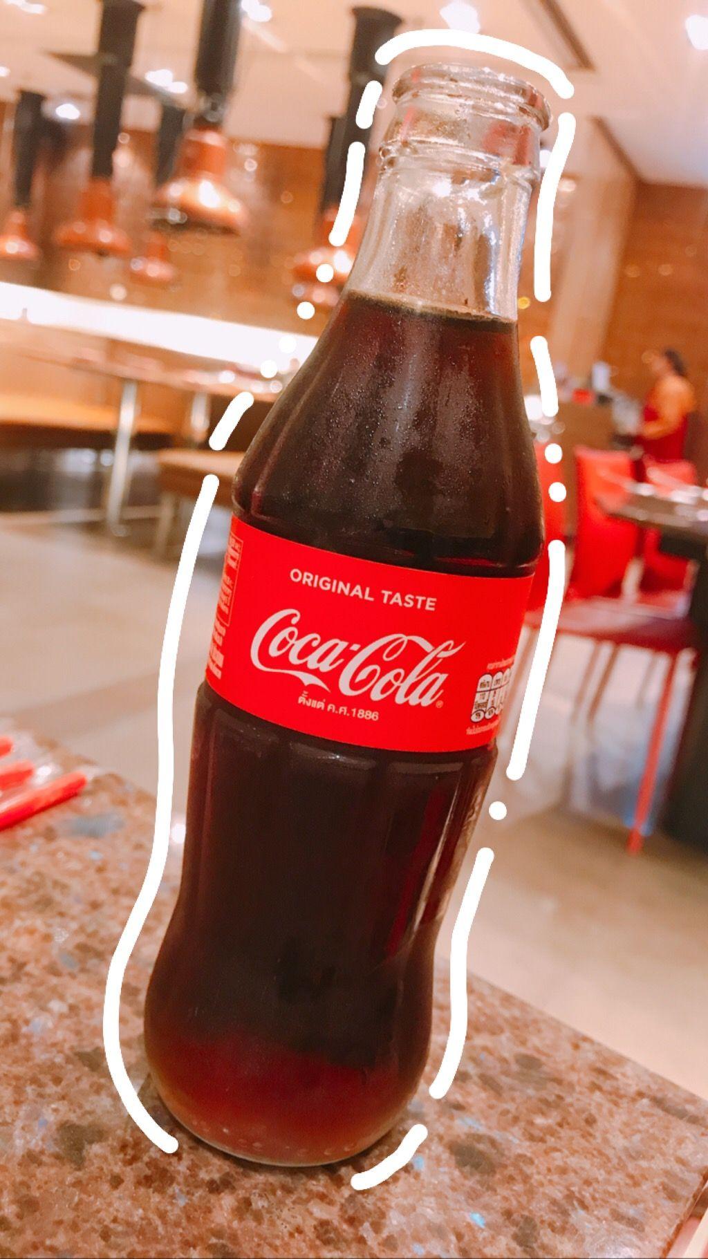 Publicidad Coca Cola Siente El Sabor Imagen De Idalmis En Princesas Disney Con Cocacola Princesas