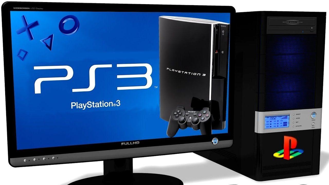 scaricare giochi ps1 per emulatore